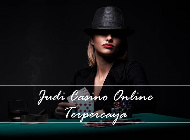 Judi Casino Online Terbaru