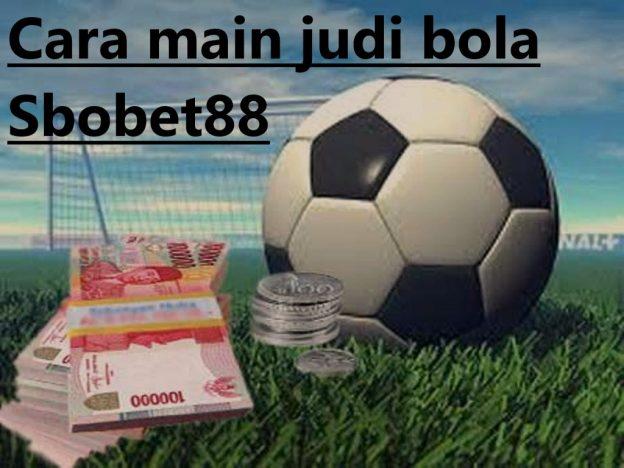 Jenis Taruhan Sbobet Online Andalan Player